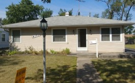 6752 Waveland Avenue